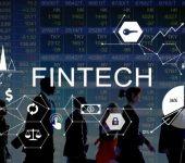 Fintech, la revolución de las finanzas en Internet