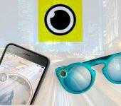 ¿Cómo pueden las marcas explotar las Spectacles?