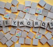 5 herramientas de Google para elegir las mejores palabras clave