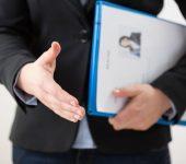 El Marketing Digital y sus salidas profesionales