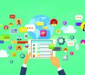 La automatización del marketing: percepciones y realidades
