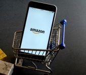 Amazon Prime presenta una nueva funcionalidad