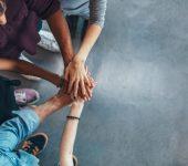 La importancia de la confianza en el mundo de los negocios