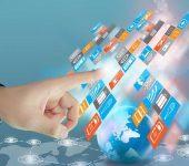 Claves para triunfar con un negocio digital