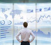 Como interpretar de forma correcta los resultados en analítica y aplicarlos a tu estrategia