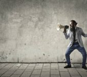 4 maneras de convertir a tus clientes en promotores de tu marca