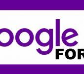Google Forms se actualiza con nuevas funcionalidades