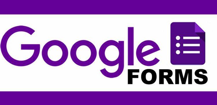 Google Forms nuevas funcionalidades
