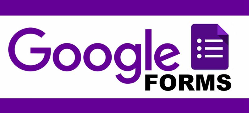 Google Forms nuevas funcionalidades para mejorar la herramienta