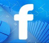 Información esencial de Facebook para cualquier estrategia
