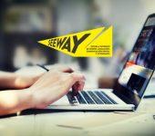Máster en Marketing Digital y Social Media