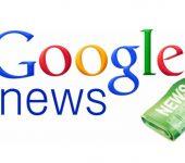 Google News presenta novedades en su feed