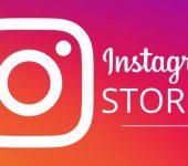 Instagram Stories incorpora nuevas funciones y te enseñamos a utilizarlas