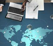 Traducciones técnicas profesionales para contenido digital