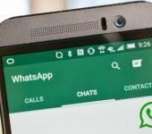 Whatsapp presenta nuevas funciones en los chats