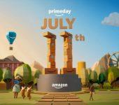 El Amazon Prime Day se acerca y te damos consejos para sacarle provecho