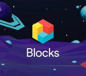 Google presenta Blocks: aplicación para crear objetos 3D en realidad virtual