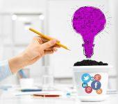 4 acciones para potenciar tu campaña de marketing en redes sociales