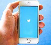 Twitter introduce filtros con nuevas funcionalidades