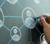 Estrategia en la gestión de diferentes redes sociales, en cuales estar y cómo comunicar