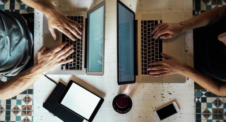 Como generar una estrategia de contenido digital efectiva