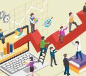 ¿Qué aspectos en marketing deben tener en cuenta las pequeñas y medianas empresas?
