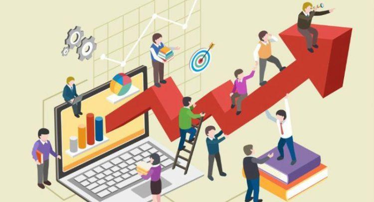 Aspectos importantes en marketing para negocios pequeños