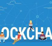 Conoce el Blockchain y sus beneficios tecnológicos