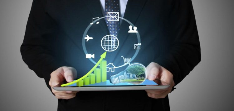 Buenas prácticas en Marketing digital