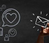 3 consejos para humanizar tus newsletters y hacerlas más atractivas