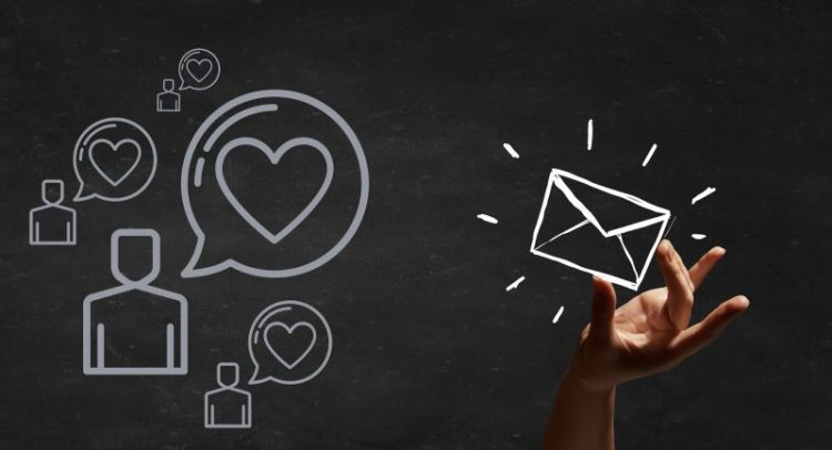 Cómo humanizar y hacer atractivas las newsletters