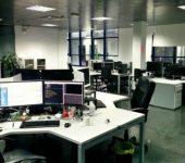 Cómo mejorar la productividad en la oficina: 10 consejos clave