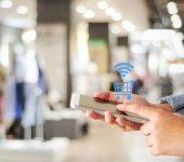 Claves para mejorar la experiencia de compra de tu tienda online