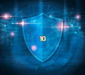 Los 10 Mejores Antivirus para PC Windows / MAC