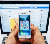 5 consejos para conseguir una sólida base de seguidores en redes sociales