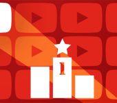 Cómo posicionar vídeos en Youtube de manera efectiva