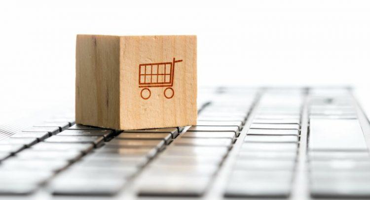 Qué se compra online y por qué comprar online