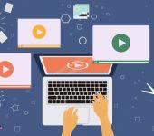 Marketing de contenidos: ¿Qué tipo de vídeo puedo hacer?