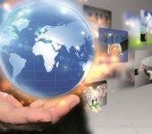 Las empresas tecnológicas toman el mando a nivel mundial