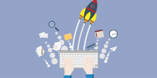herramientas y negocios para emprendedores
