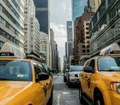 ¿En qué momento se encuentran Uber y Cabify?