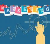La estrategia de social media marketing en 7 pasos