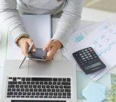 ¿Cómo facturar el IVA de una manera sencilla para los autónomos?