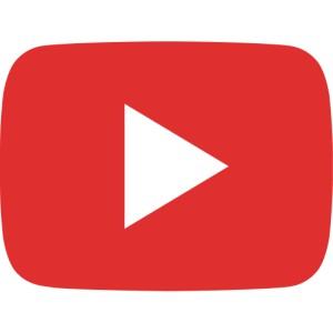 Contenido de vídeo