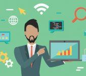 5 tipos de contenido interactivo que benefician a tu blog