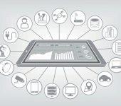 ¿Qué es un KPI y cómo elegir el correcto para mi proyecto online?