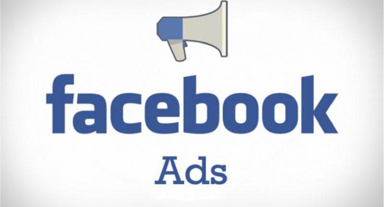 publicidad facebook ads