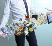 Sinergias entre el marketing y la publicidad tradicional con el SEO