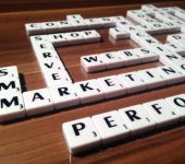5 Claves para crear contenido eficiente