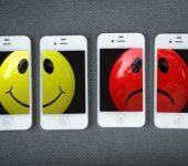 Comparadores online: descubrir ofertas con un clic